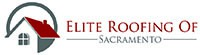 Elite Roofing Of Sacramento