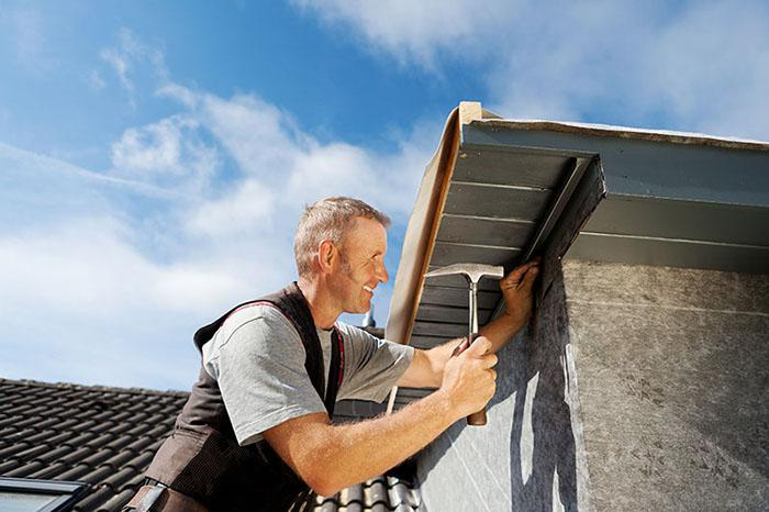 Residential Roofing Elite Roofing Of Sacramento